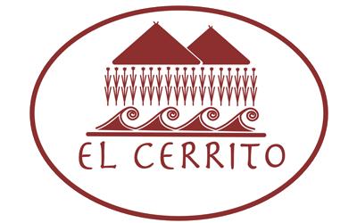 Castro El Cerrito