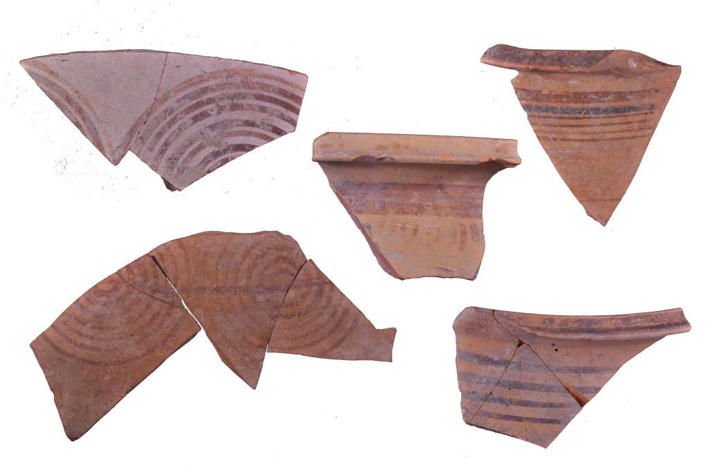 cerámicas Cerrito