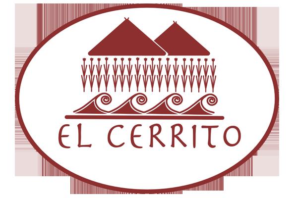 logo_cer_2